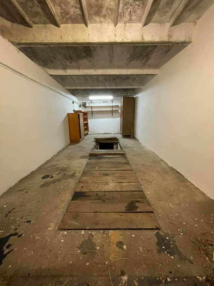 Prenájom garáže  s montážnou jamou v Stupave
