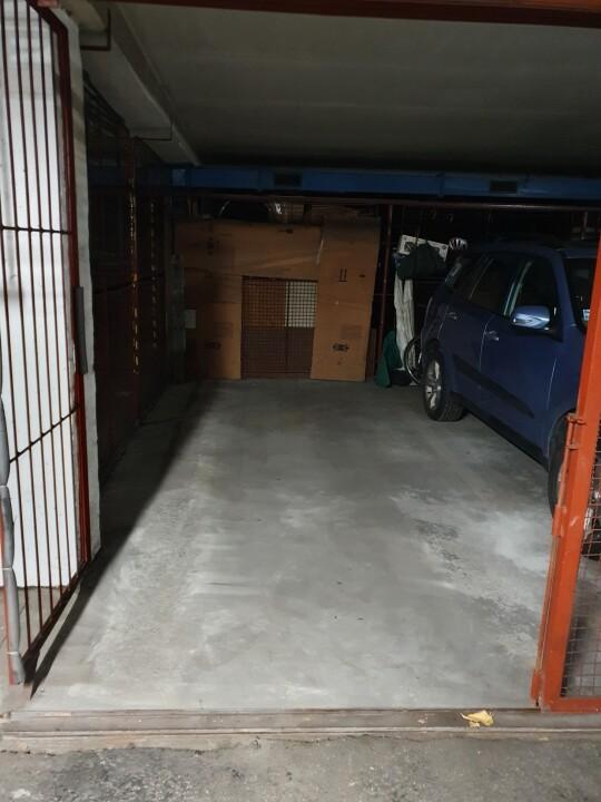 Prenájom parkovacieho boxu pri Zimnom štadióne