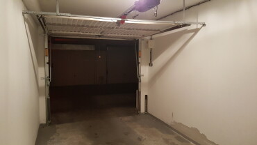 Prenájom: Samostatná garáž v podzemí bytového domu na ul. Štefana Králika DNV